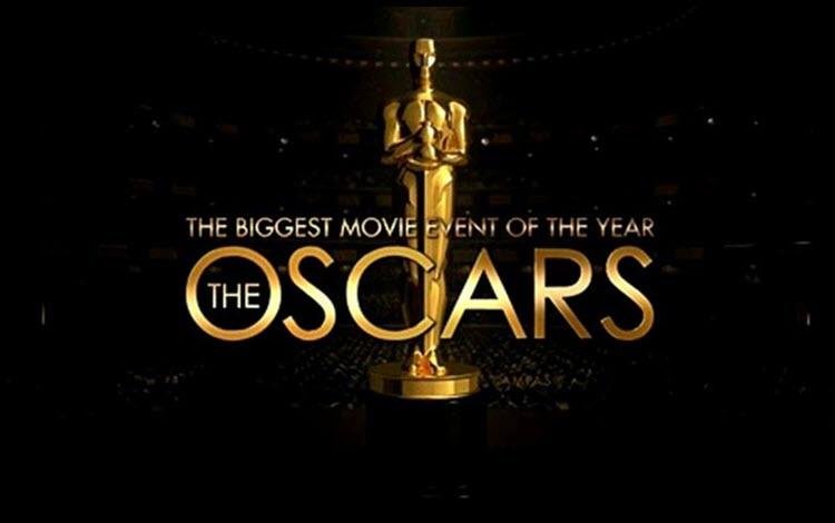 Danh sách phim đoạt giải Oscar hay nhất