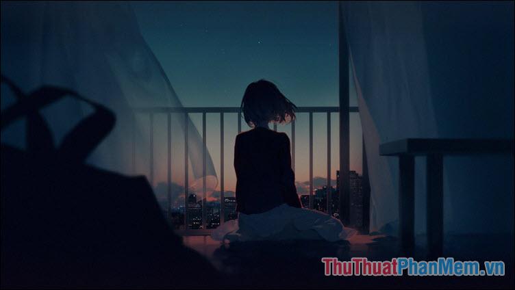 Ngủ đi em – Hồng Giang