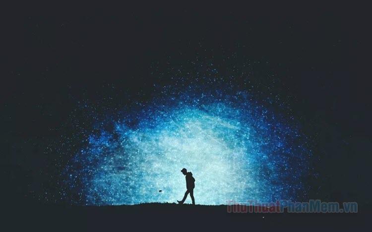 Thơ đêm khuya - Những bài thơ về đêm khuya buồn, lạnh lẽo hay nhất