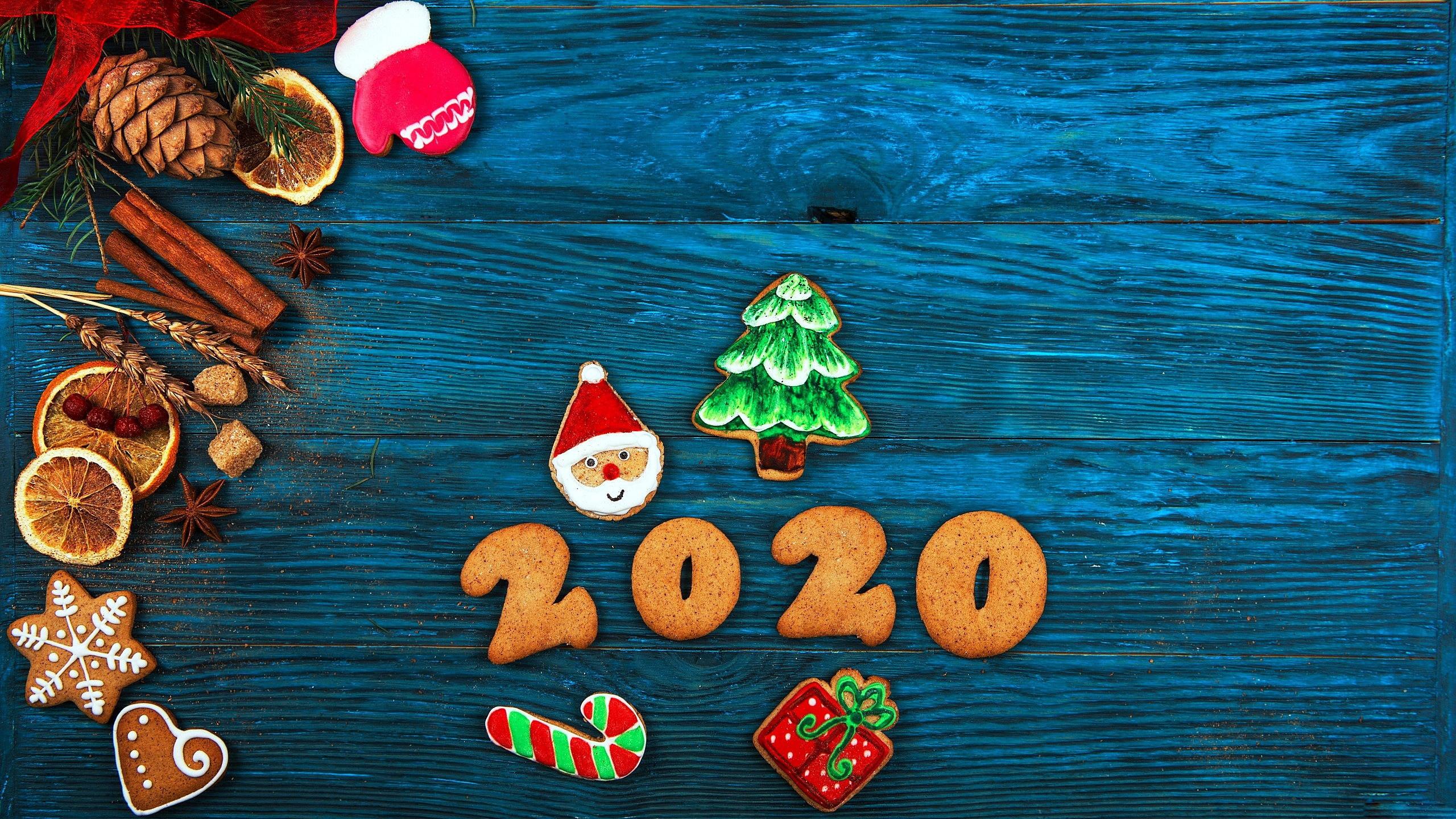 Ảnh nền năm mới 2020