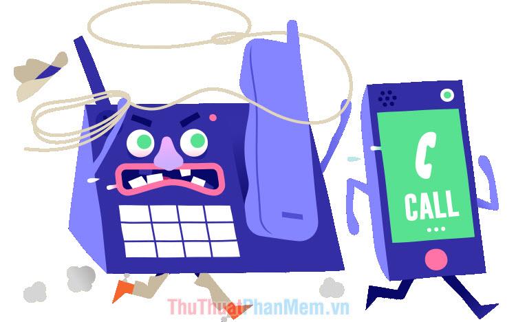Cách tra cứu thông tin qua số điện thoại