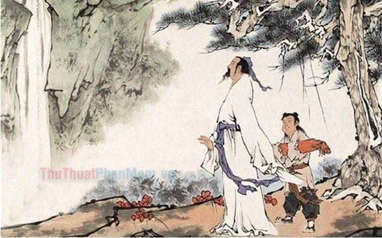 Tu Thân, Tề Gia, Trị Quốc, Bình Thiên Hạ là gì?