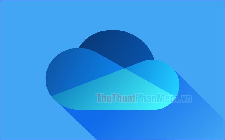 Cách thêm nhiều tài khoản OneDrive trên cùng một máy tính Windows 10