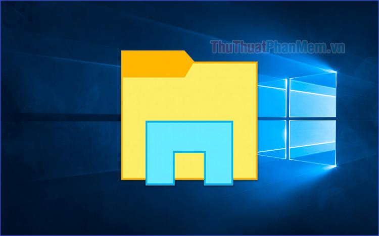 Top 5 phần mềm quản lý file tốt nhất thay File Explorer trên Windows