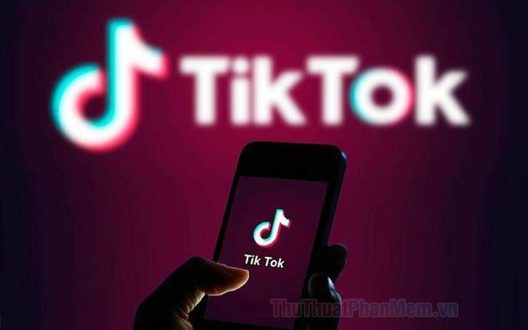 Hướng dẫn cách thay đổi số điện thoại trên Tik Tok