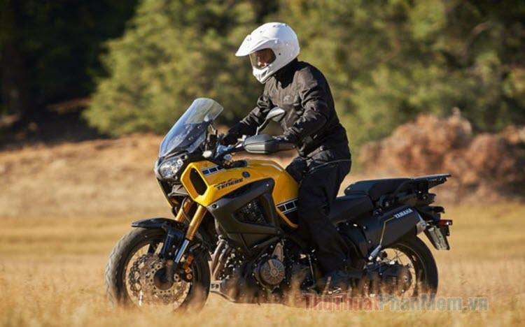 Hình nền xe Moto cực đẹp