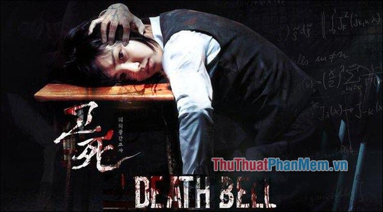 Hồi chuông tử thần – Death Bell (2003)