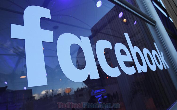 Cách đổi font chữ trên Facebook