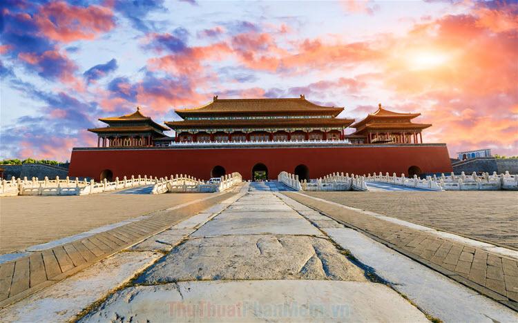 Top 10 trung tâm dạy Tiếng Trung tốt nhất Hà Nội