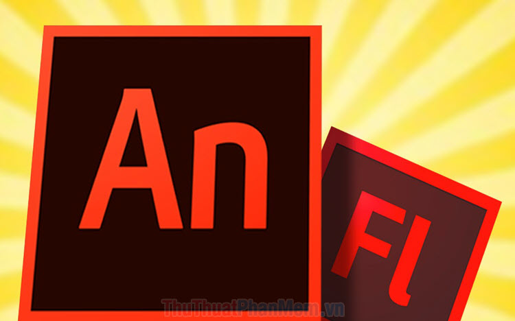 Adobe Animate là gì? Tổng quan về Adobe Animate