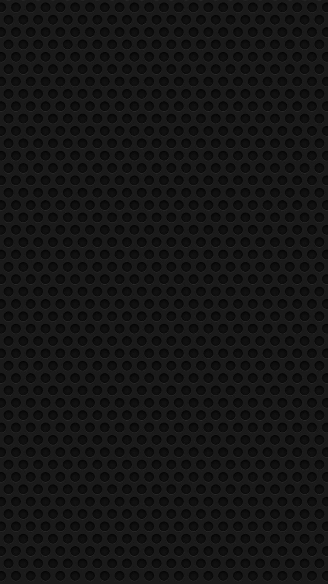 Hình nền tổ ong tối cho điện thoại