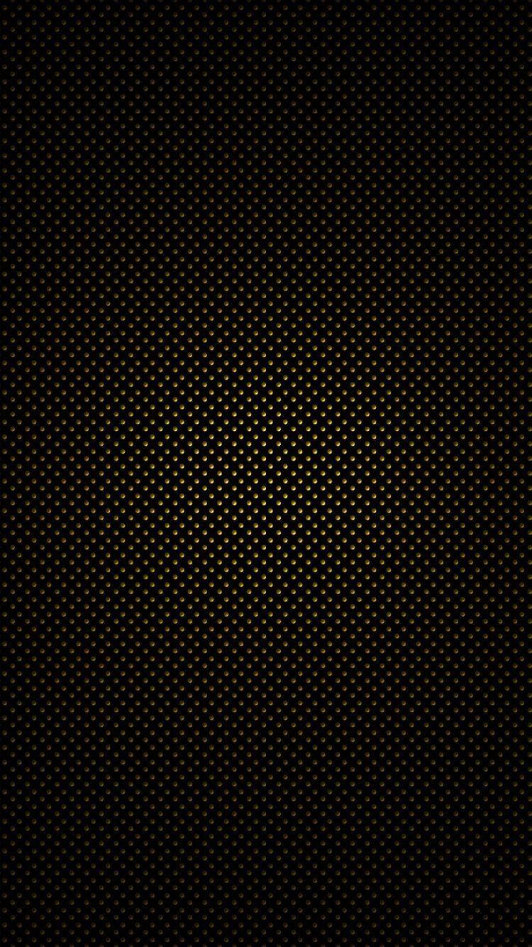 Hình nền tối cho điện thoại iPhone 6