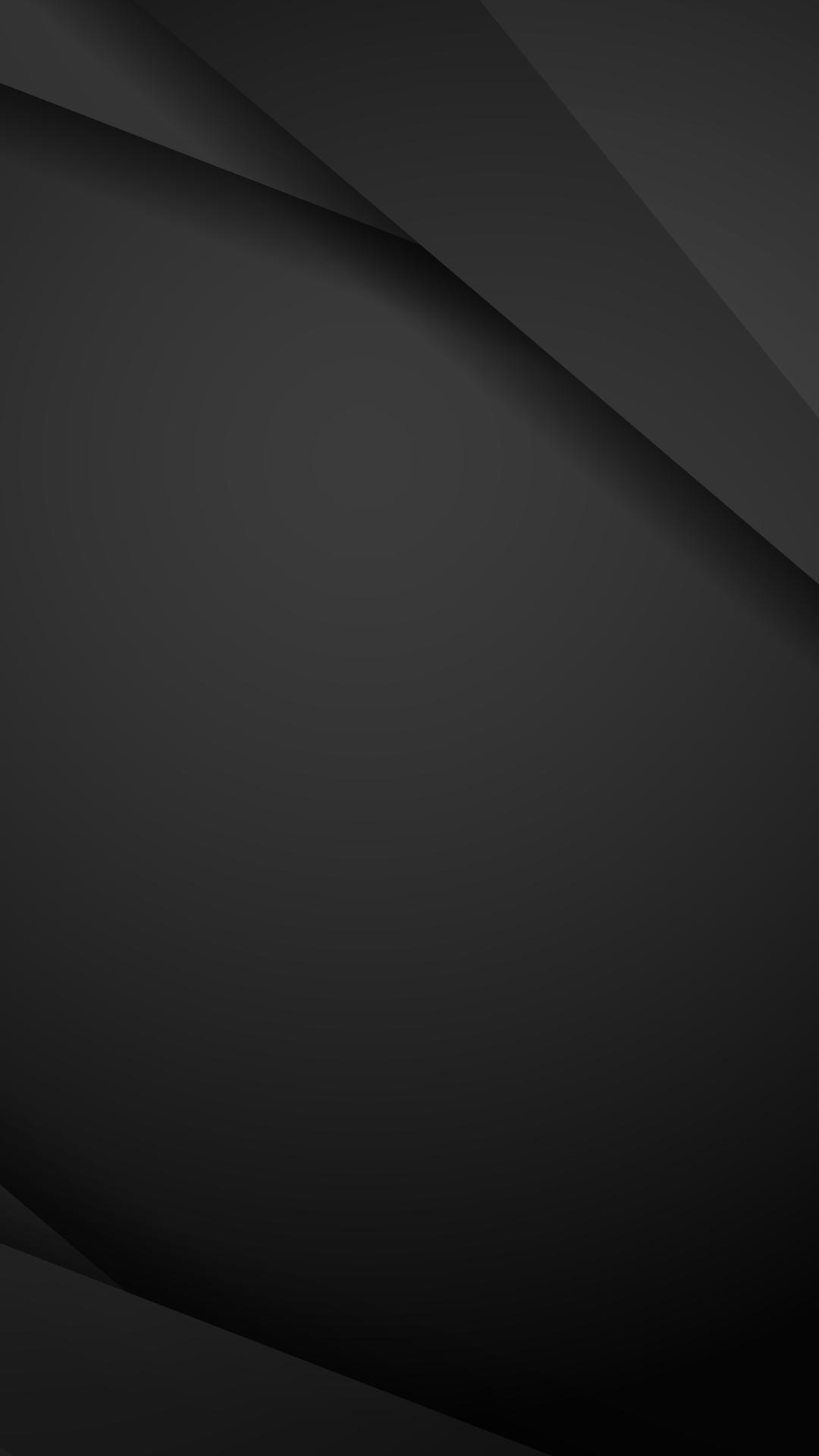 Hình nền tối cho iphone