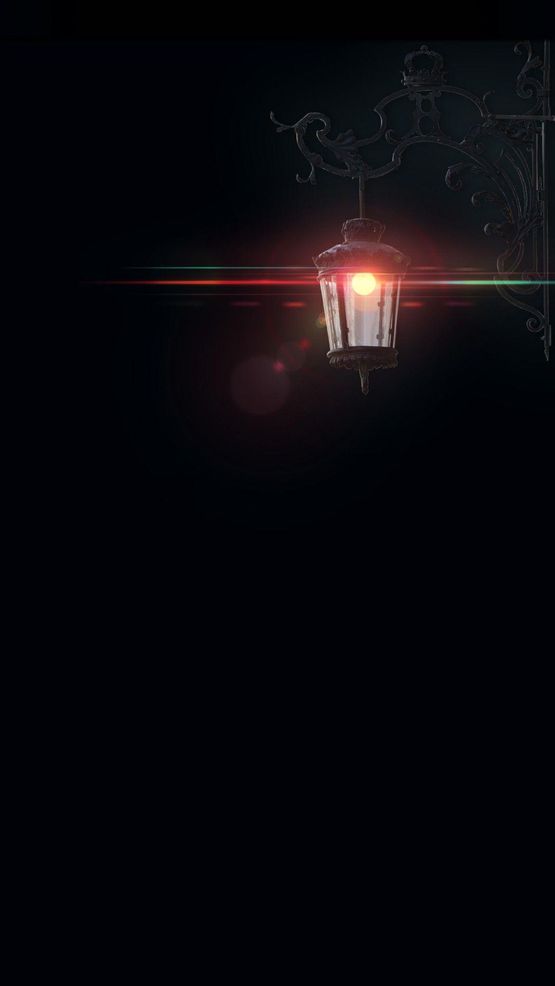 Hình nền tối full hd đẹp cho điện thoại