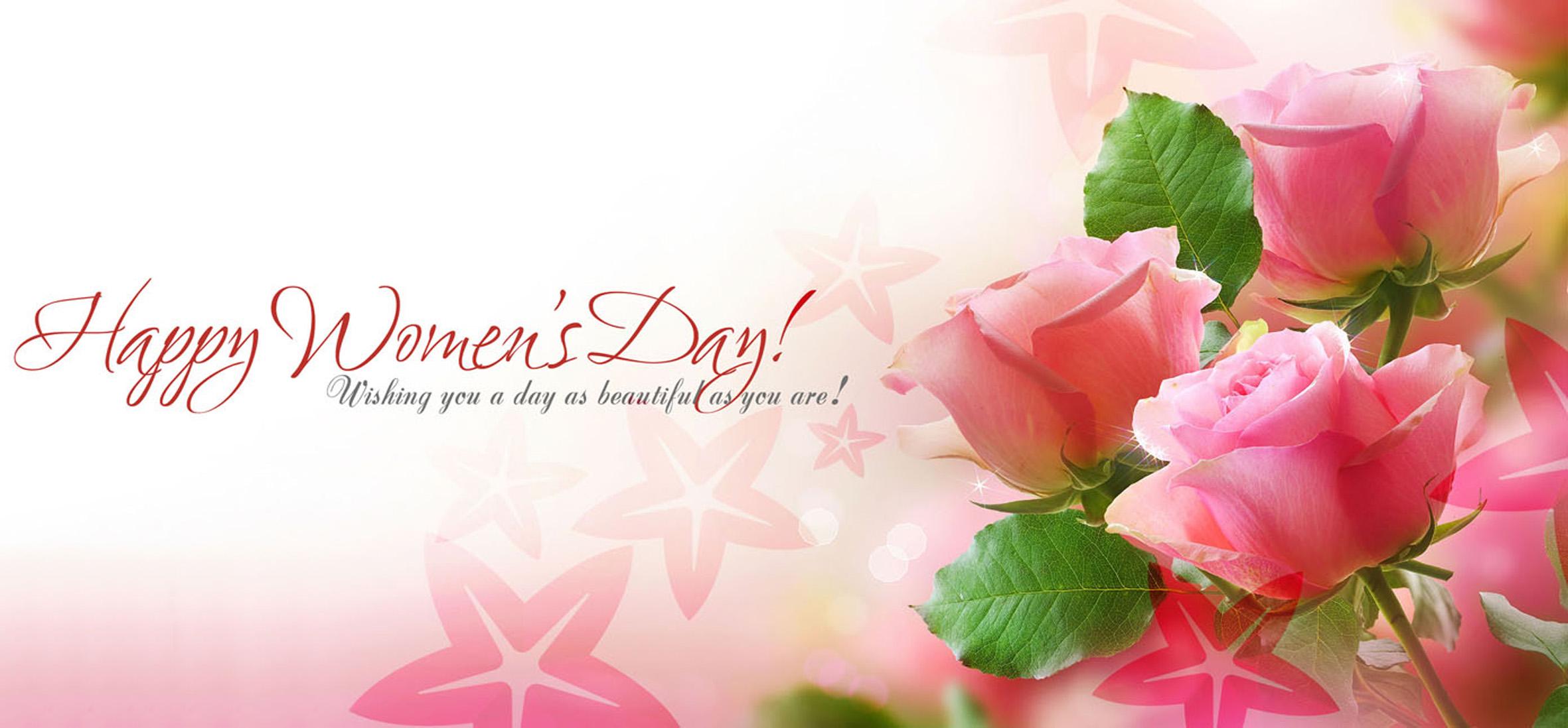 Ảnh ngày phụ nữ thế giới mùng tám tháng ba