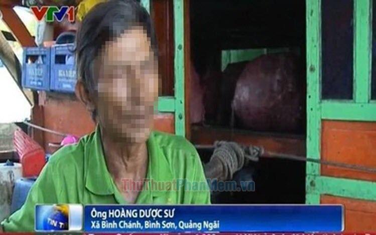 Những cái tên bá đạo nhất ở Việt Nam