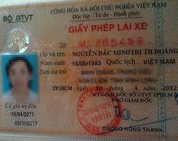 Cái tên bá đạo Nguyễn Đắc Minh Trị Th.Hoàng