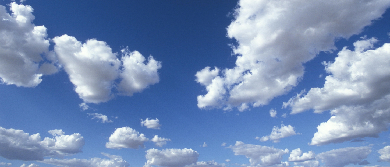 Hình ảnh mây rất đẹp rất sáng