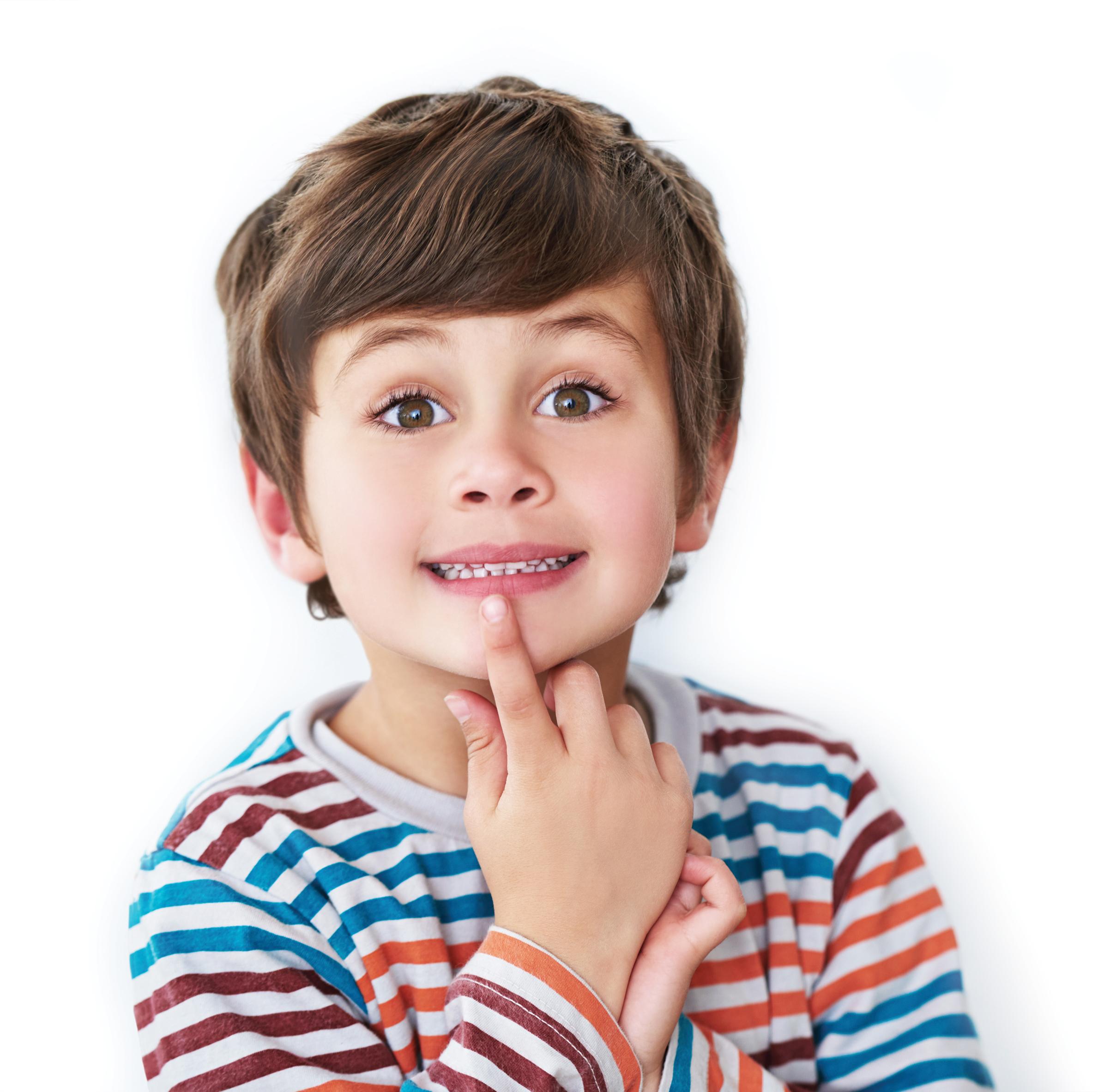 Hình ảnh trẻ em bé trai có đôi mắt rất đẹp