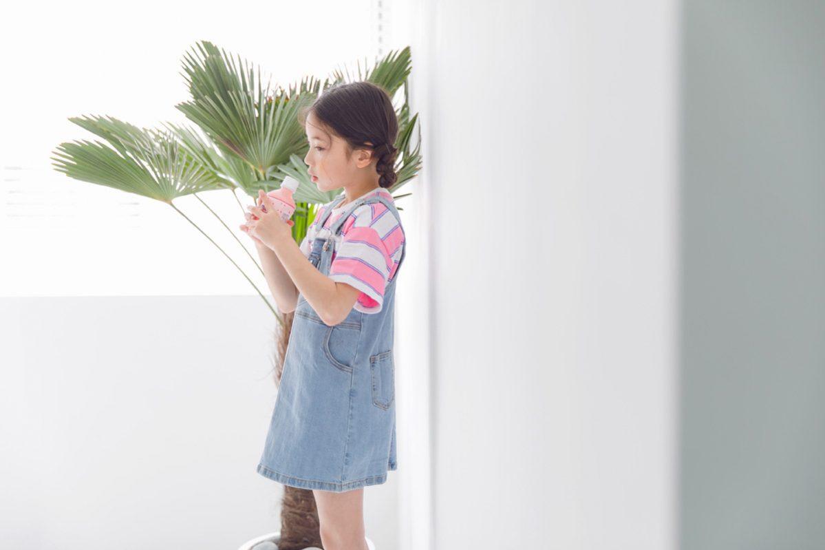 Hình ảnh trẻ em đứa bé xinh đẹp