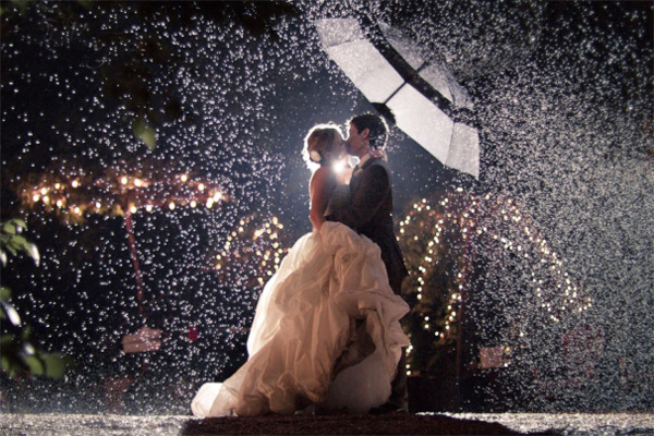 Hình ảnh hôn nhau lãng mạn cho các cặp đôi
