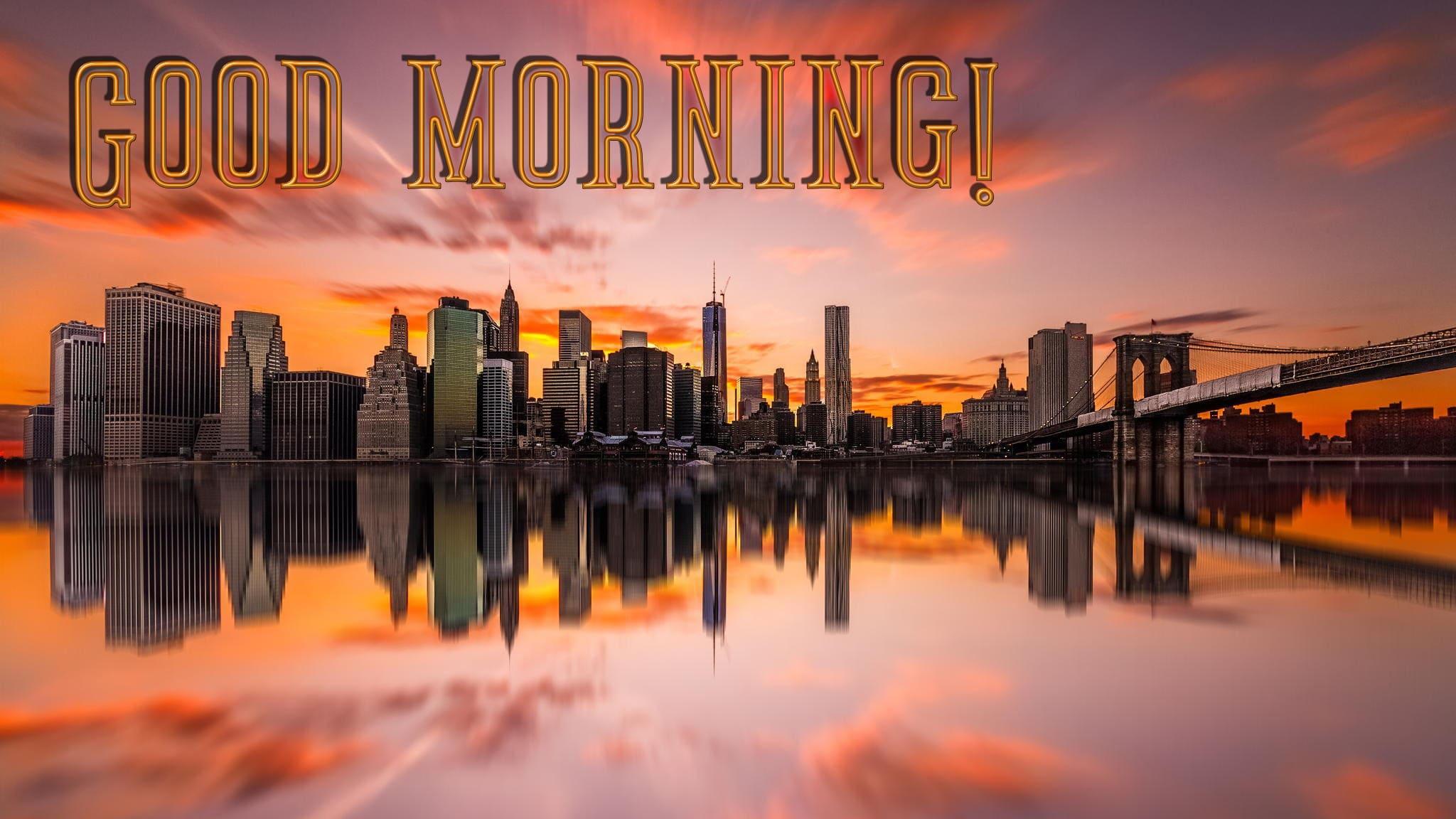 Những hình ảnh chúc buổi sáng đẹp