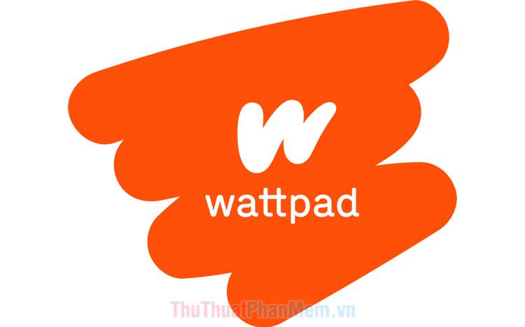 Cách copy văn bản từ Wattpad sang word