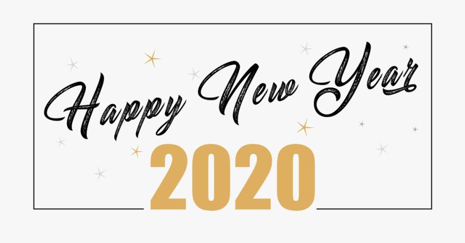 Ảnh mừng năm mới 2020 đẹp