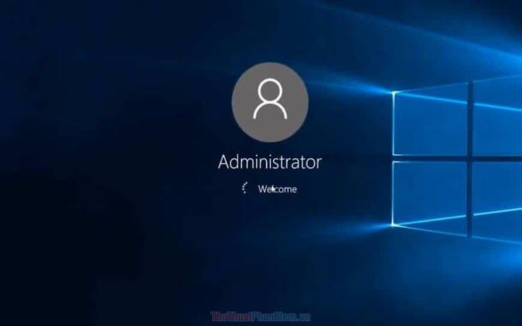Run as Administrator là gì? Hướng dẫn các chạy bằng quyền Administrator