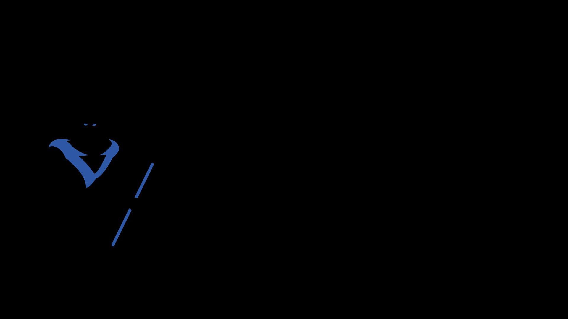Hình nền tối độc đáo