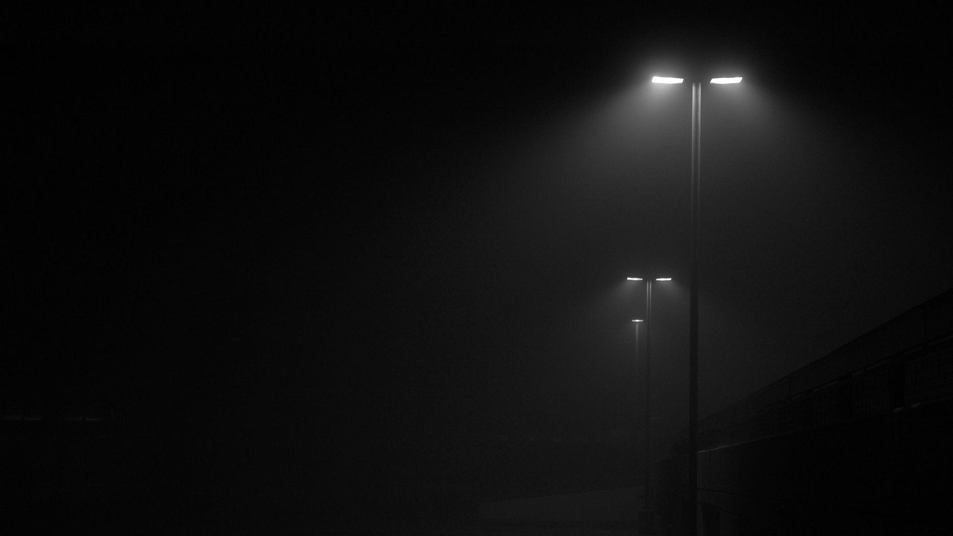 Hình nền tối full hd