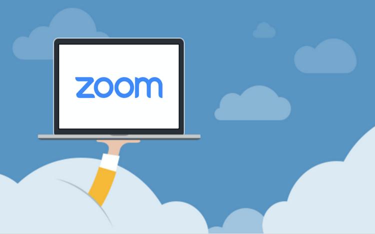 Hướng dẫn tải và cài đặt Zoom Meetings trên máy tính