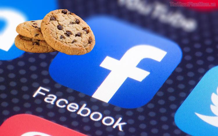 Cách lấy Cookies và Token Facebook đơn giản