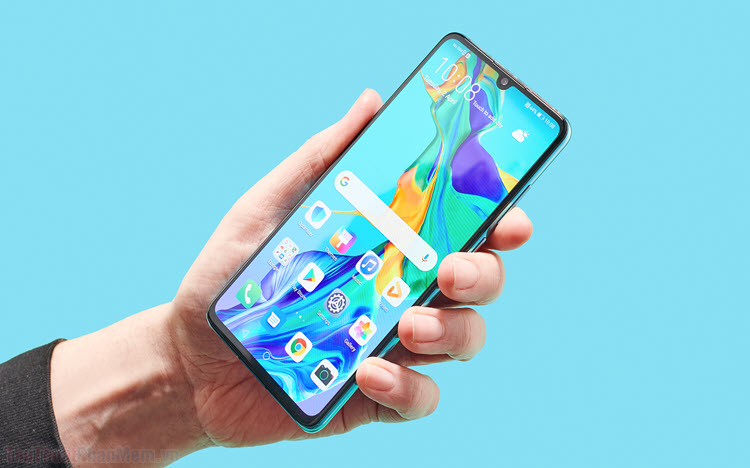 Hình nền điện thoại Huawei đẹp nhất