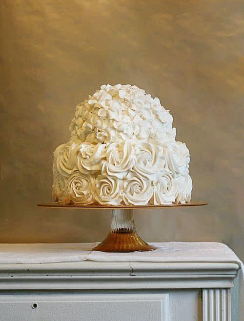 Bánh kem sinh nhật ngộ nghĩnh