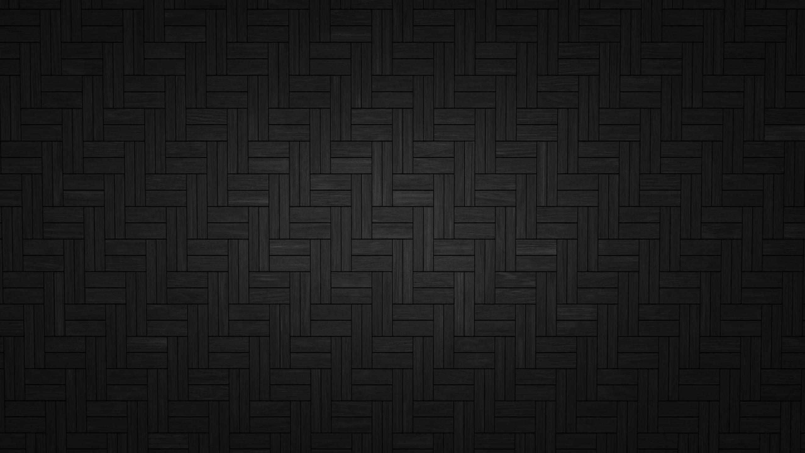 Hình nền đen 2K