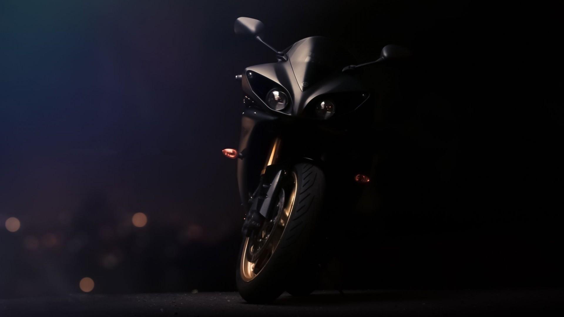 Hình nền xe moto full hd đẹp