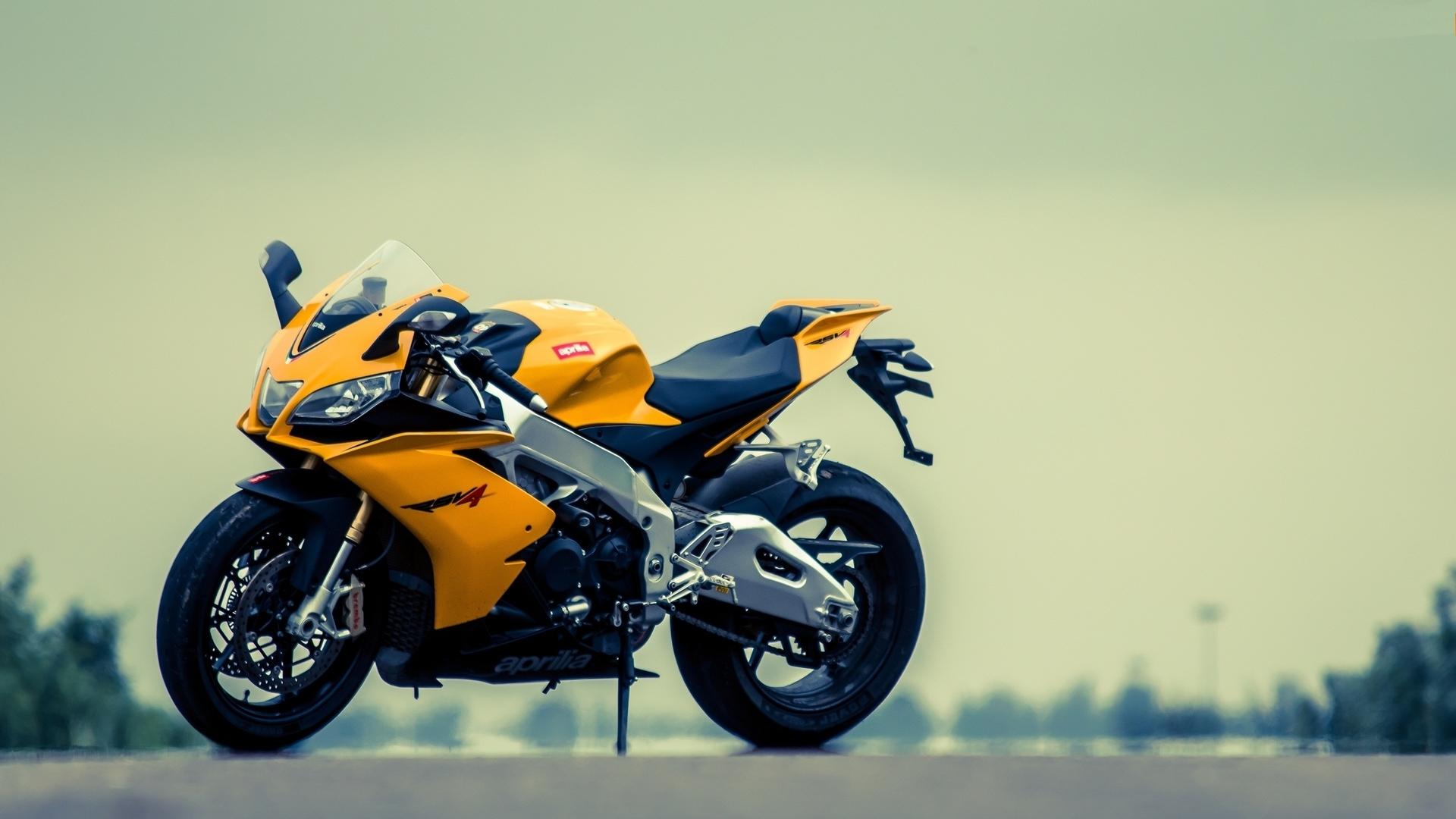 Hình nền xe moto full hd