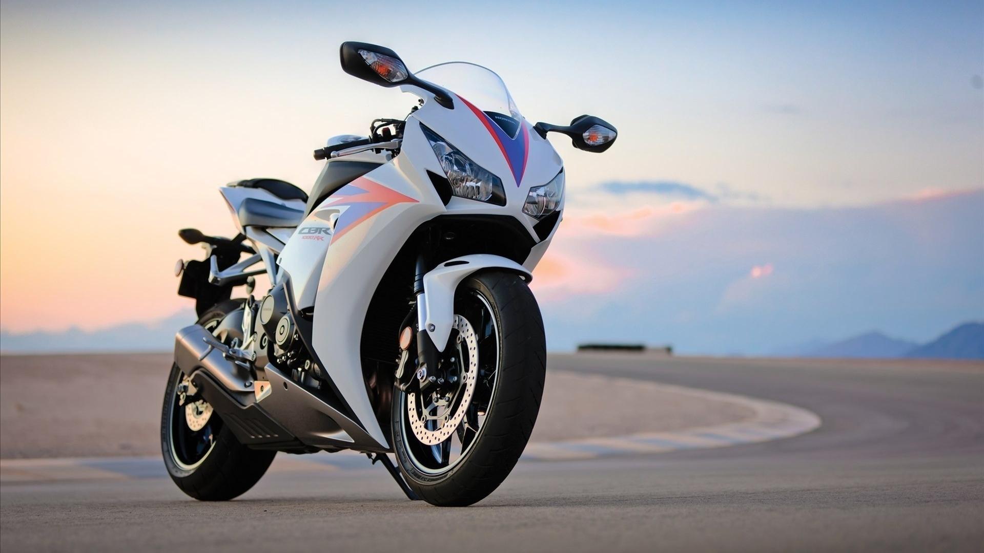 Hình nền xe moto Honda