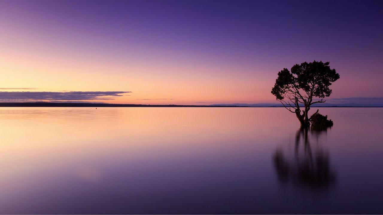 Hình ảnh về sự bình yên