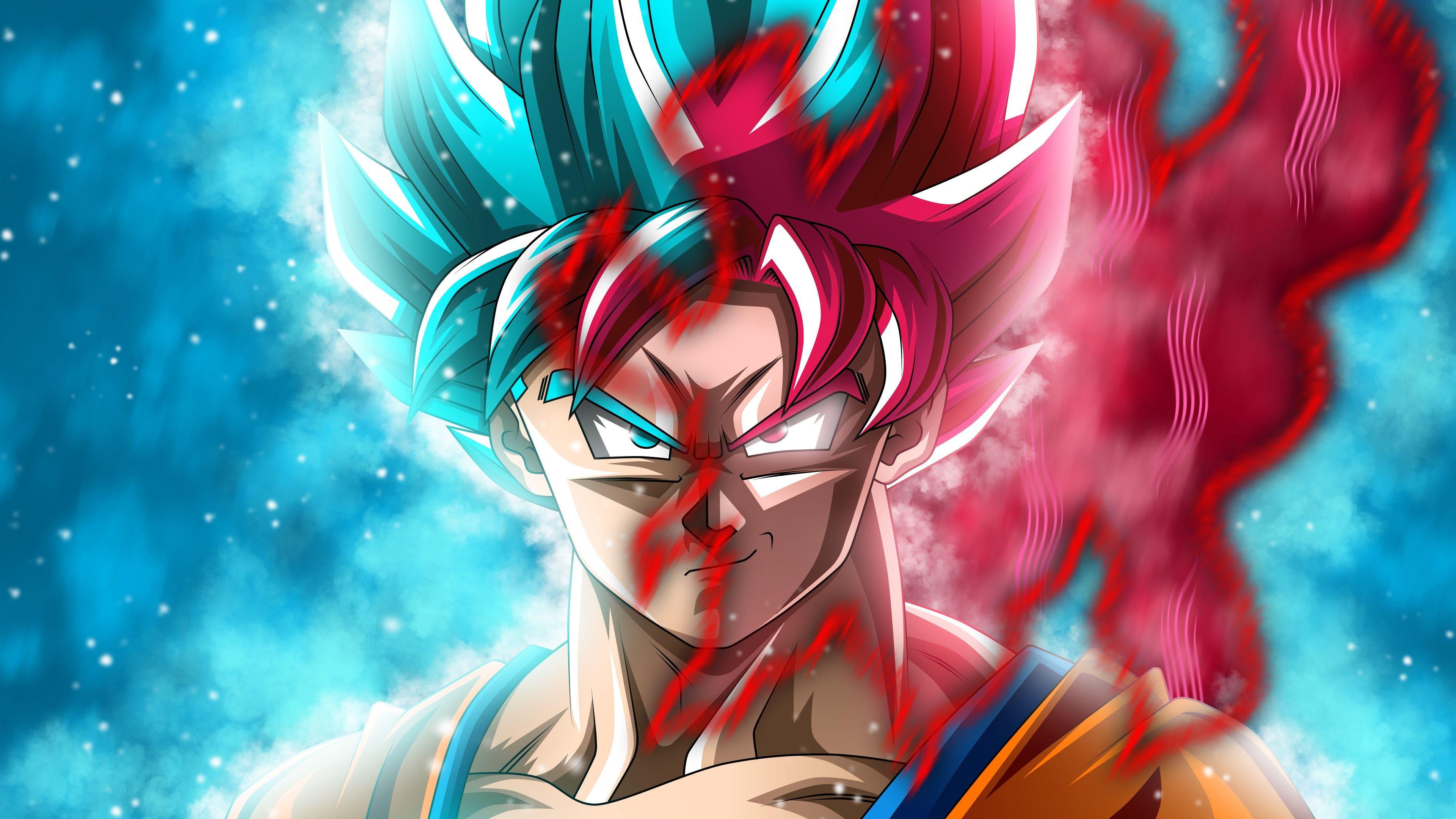 HÌnh nền cực đẹp Dragon Ball 7 viên ngọc rồng