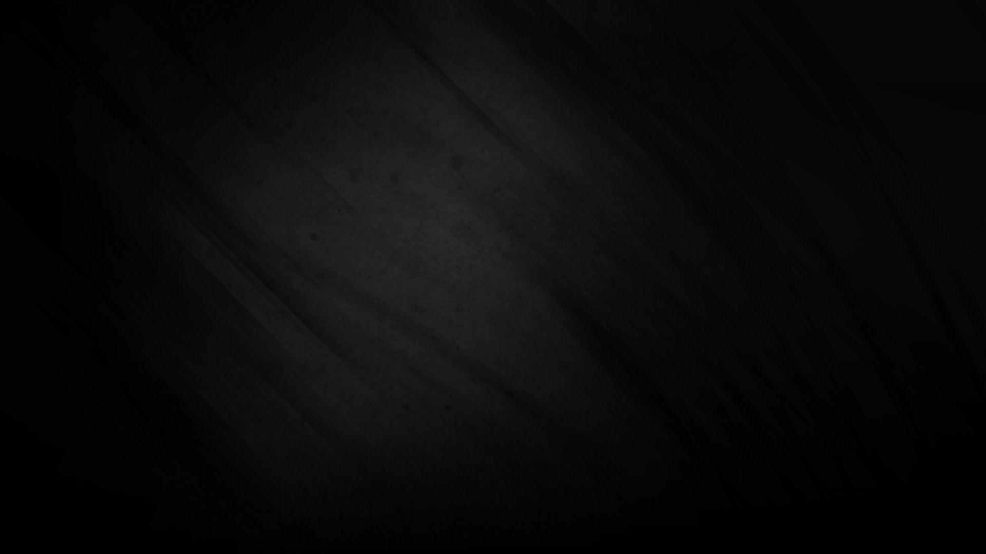 Hình nền đen họa tiết uốn vải