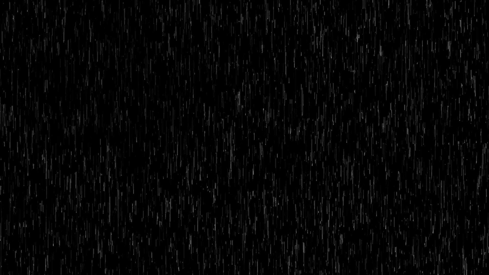 Hình nền đen trắng cho máy tính những vệt xước trên nền đen