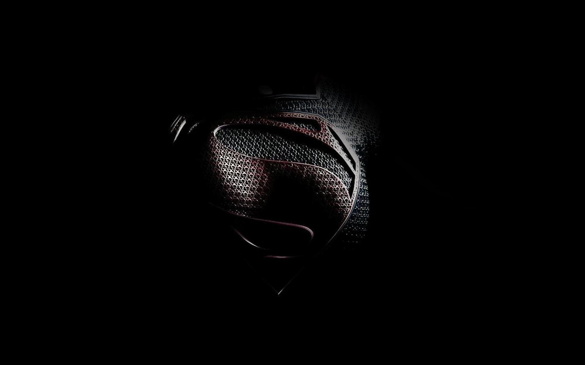 Hình nền đẹp Superman