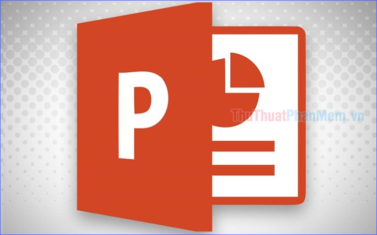 Cách nhúng font vào PowerPoint để không bị lỗi font khi mở trên máy khác