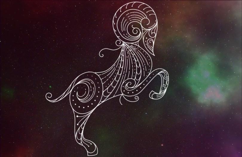 Ảnh biểu tượng cung Bạch Dương