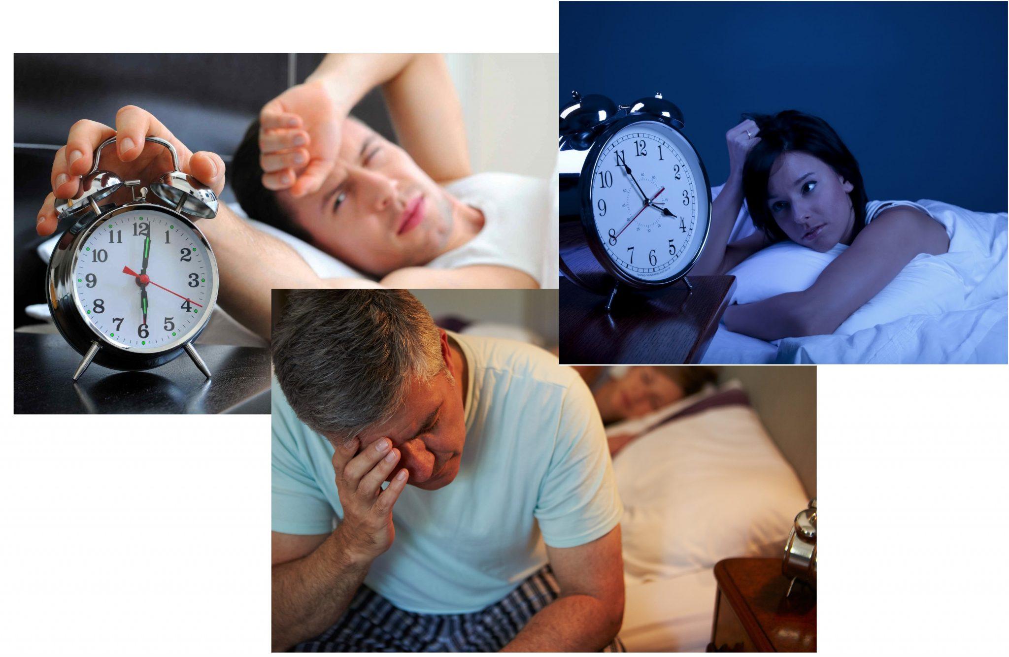 Những hình ảnh khó ngủ kinh điển