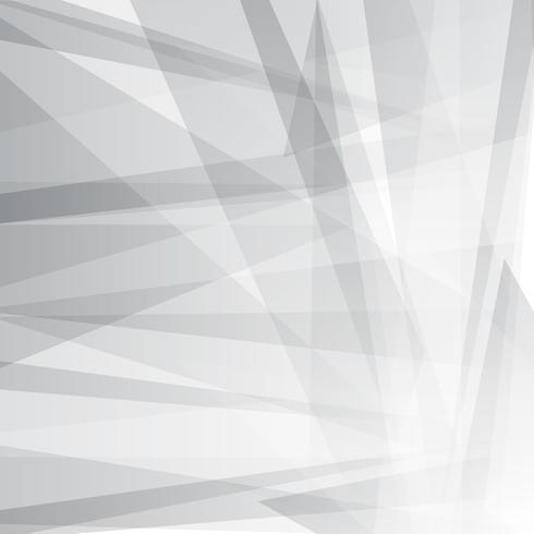 Hình ảnh background màu xám trắng