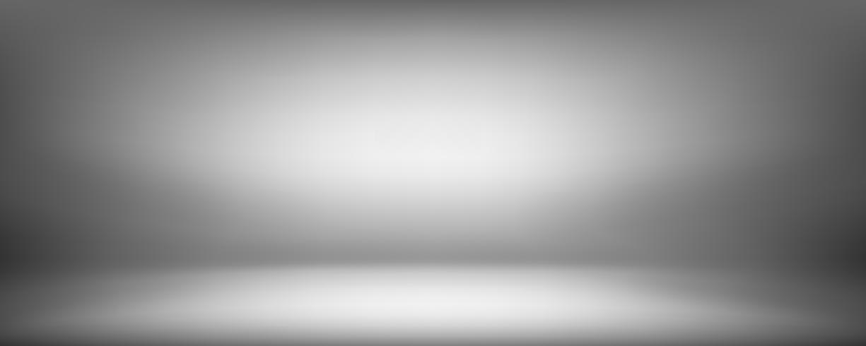 Hình ảnh bìa màu xám