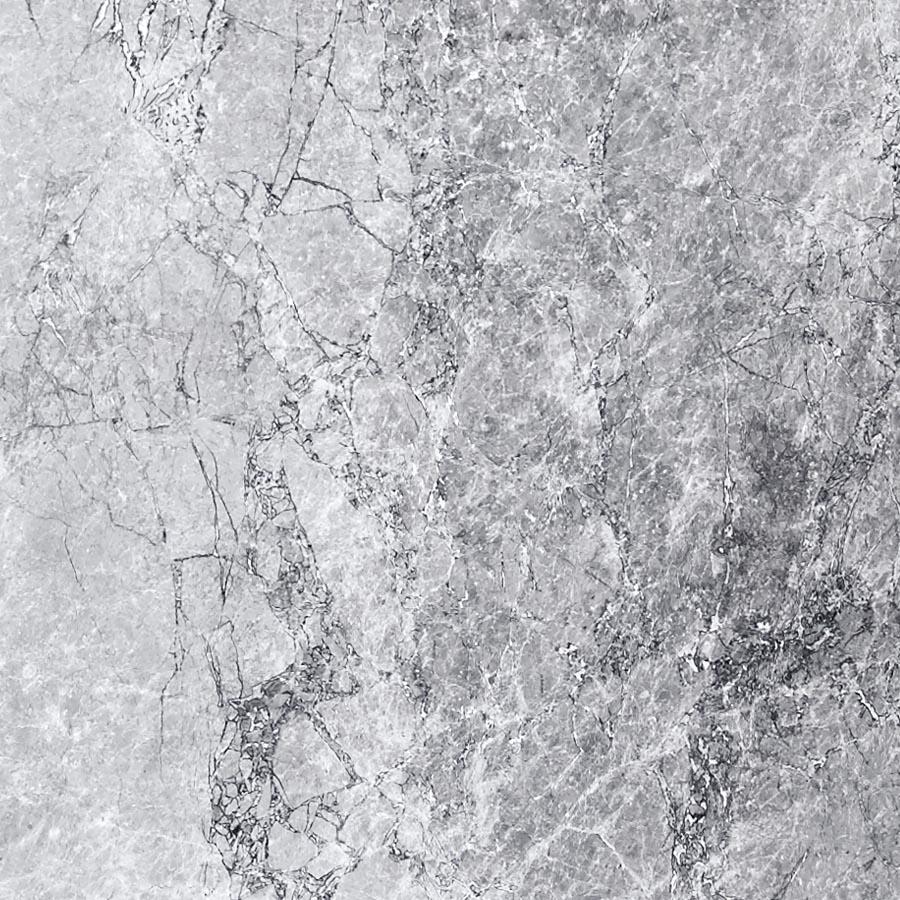 Hình ảnh chi tiết màu xám